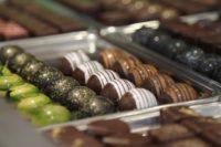 Desserts-Vessy.jpg