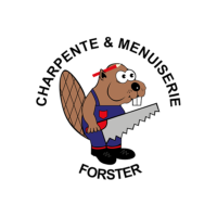 Forster_2021.png