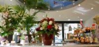 Fleuriste Genève