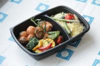 Catering Entreprises Bussigny.JPG