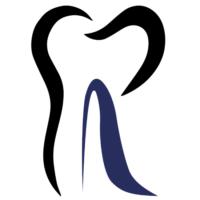 Romelli-dentiste-noir-550x550.png