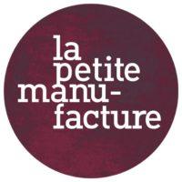 La-Petite-Manufacture-550x550.jpg