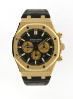 audemars-piguet-royal-oak-chronograph-41-mm-26331or.oo_.d821cr.01-01.jpg