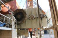 Maintenance industrielle Suisse-min.JPG