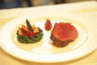 Cuisine Viandes au Grill Vallorbe.JPG