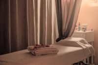 massage et drainage lymphatique femme lausanne-min (1).jpg