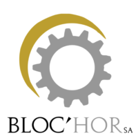 bloc-hor.png