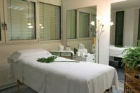Massage Visceres Vaud.jpg