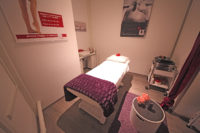 Epilation Definitive Saint Francois Lausanne.JPG