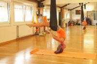Cours Pilates Gland.JPG
