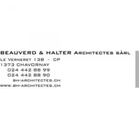 Beauverd-Halter-550x550.png