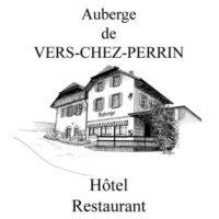 Auberge-Vers-Chez-Perrin-300x300.jpg