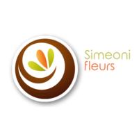 Simeoni.png