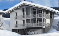 house for sale mont blanc french alps.png