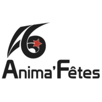 Anima-fetes-01-550x550 (1).png