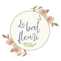 Le Bal fleuri.png