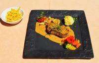 cuisine traditionnelle Vaud-min.jpg
