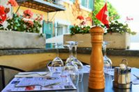 Restaurant amoureux calme morges.jpg
