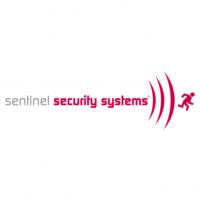 Sentinel-01-550x550.png