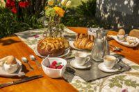 bed & breakfast estavayer le lac