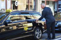 Taxis Lully.jpg