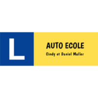 Auto-Ecole-Muller-300x300.png