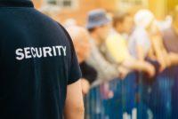 agence de securite geneve-min.jpg