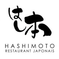 Hashimoto-550x550.jpg