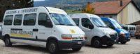 excursions canton de vaud suisse.jpg