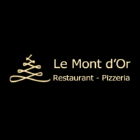 Logo-Mont-DOr.png