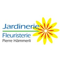 Hammerli-Fleurs-550x550.jpg