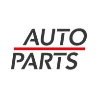 Autoparts.png
