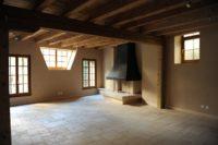 Achat Bien immobilier Vaud
