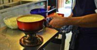 restaurant fondue confignon-min (1).jpg