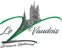 Logo-VD-2018.png