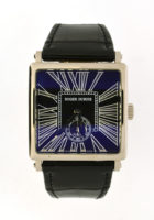 Rolex-Day-date-President-or-gris-18K-ref.-218239-N°G891161-01.jpg