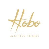 maison hobo.png