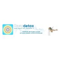 Easy-Detox-01-550x550.png