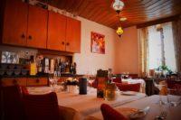 restaurant banquets Lavaux.jpg