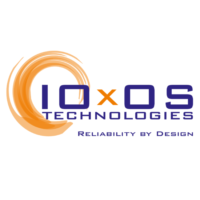 Ioxos-01-550x550.png