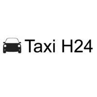 Taxi H24.jpg