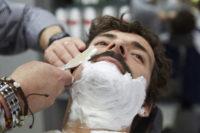 barbier geneve (36).jpg