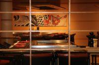 Salon Tatami Suisse-min.jpg