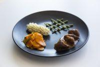 Restaurant Yverdon les Bains