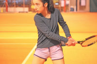 Tennis Vaud.JPG