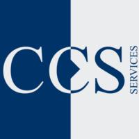 CCS-Services-550x550.png