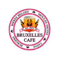 Bruxelles Cafe.png