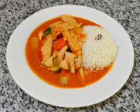 Poulet au curry rouge.jpg