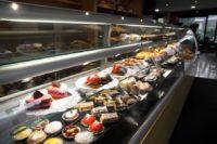 Restaurant-Take-Away-Plainpalais-1.jpg
