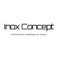 Inox-Concept.jpg